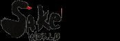 Sake World