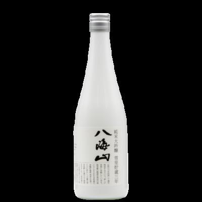 yukimuro